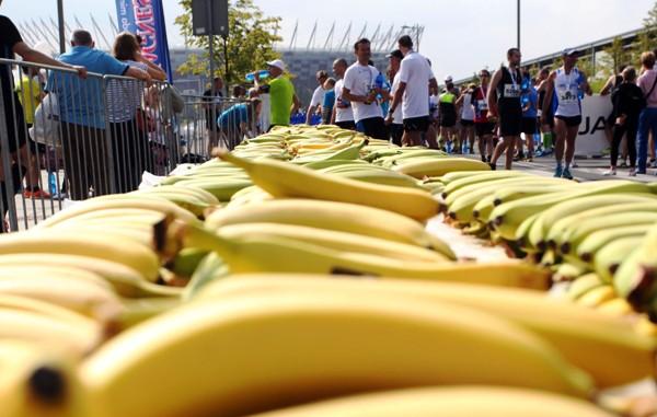 Спортивное питание для бега, спортивное питание на марафон, изотоники, Swim.by