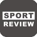 Sport Review, спортивные новости, спорт обзор