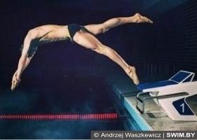 Andrzej Waszkewicz, спортивные соревнования, ошибки подготовки
