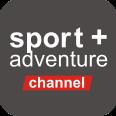 Sport+Adventure