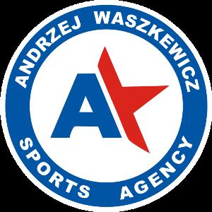 Andrzej Waszkewicz Sports Agency, A.W. Sports Agency