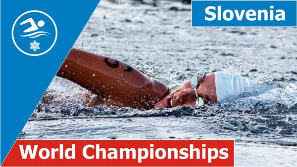 Sports Management, Winter Swimming World Championships, www.swim.by, Winter Swimming World Championships Sport Management, Winter Swimming World Championships Video, Sport Management World Championships, Winter Swimming Video YouTube, Swim.by