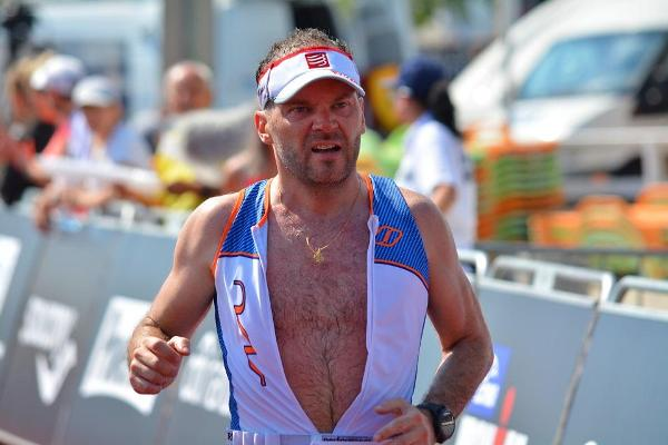 Sprint Triathlon Gdynia 2018, Sprint Triathlon Gdynia Foto 2018, Sprint Triathlon Gdynia Zdjęcia, www.swim.by, Спринт Триатлон Гдыня Фото, Sprint Triathlon Gdynia Photo, Gdynia Triathlon Foto, Swim.by
