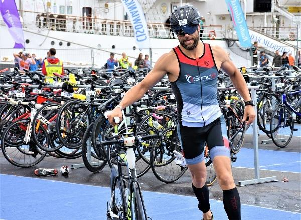 Sprint Triathlon Gdynia 2019 Foto, Sprint Triathlon Gdynia 2019 Zdjęcia, Sprint Triathlon Gdynia 2019 Photos, www.swim.by, Спринт Триатлон Гдыня Фото, Gdynia Triathlon Fotos, Sprint Triathlon FOTO, Swim.by