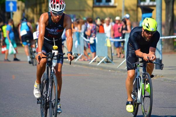 Sprint Triathlon Gdynia, IRONMAN 70.3, www.swim.by, Ironman Triathlon, IRONMAN, Спринт Триатлон, Sprint Triathlon Gdynia 2018, Swim.by