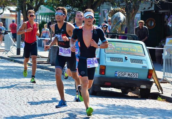 Sprint Triathlon Gdynia, IRONMAN 70.3, www.swim.by, Ironman Triathlon, IRONMAN 70.3 Gdynia, Спринт Триатлон, Sprint Triathlon Gdynia 2018, Swim.by