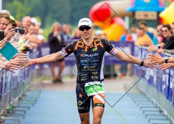 Susz Triathlon 2018, Polish Triathlon, Ironman Poland, www.swim.by, Andrzej Waszkewicz