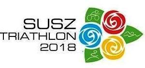 Susz Triathlon 2018