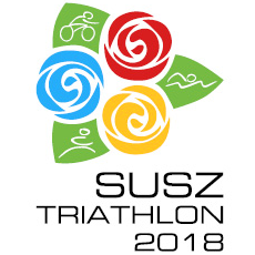 Susz Triathlon 2018, Poland Triathlon, Triathlon Susz