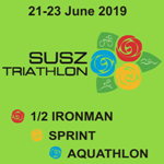 Susz Triathlon 2019, Ironman Triathlon Susz, Sprint Triathlon Susz, Aquathlon Susz, Triathlon Susz 2019