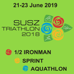 Susz Triathlon 2019, Ironman, Sprint Triathlon, Aquathlon, Triathlon Susz 2019