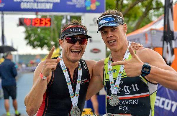 Susz Triathlon 2019 Registration, Susz Triathlon 2019, www.swim.by, Registration Triathlon Susz 2019, Triathlon Susz 2019 Rejestracja, Swim.by