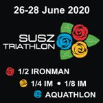 Susz Triathlon 2020, Ironman Triathlon Susz, Sprint Triathlon Susz, Aquathlon Susz, Triathlon Susz 2020