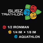 Susz Triathlon 2020, Ironman Triathlon Susz, Sprint Triathlon Susz, Aquathlon Susz, Triathlon Susz 2020