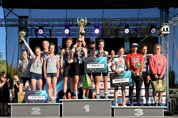 Susz Triathlon 2020, Susz Triathlon Festival, www.swim.by, Triathlon Susz 2020, Triathlon Festival, Susz Triathlon, Poland Triathlon, Triathlon Festival Poland, Swim.by