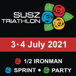 Susz Triathlon 2021, Ironman Triathlon Susz, Sprint Triathlon Susz, Triathlon Susz 2021