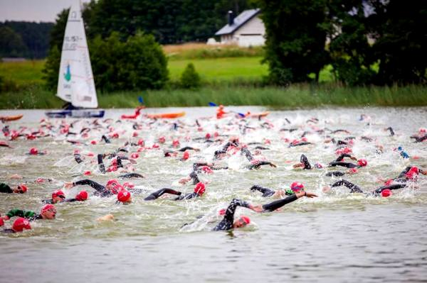 Susz Triathlon 2021, Capital of Polish Triathlon, Triathlon Susz 2021, Swimming Poland, www.swim.by, Swimming in Triathlon, Triathlon Races in Poland, Polish Triathlon, Triathlon Competition Poland, 2021 Susz Triathlon, Swim.by