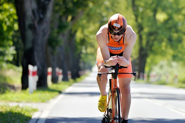 Susz Triathlon 2021, Capital of Polish Triathlon, Triathlon Susz 2021, Swimming Poland, www.swim.by, Swimming in Triathlon, Triathlon Polski, Triathlon Races in Poland, Polish Triathlon, Triathlon Competition Poland, Triathlon Masters, 2021 Susz Triathlon, Polski Triathlon, Swim.by