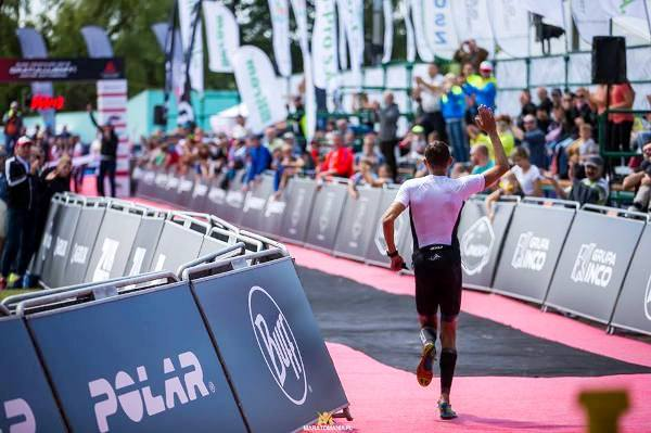 Susz Triathlon 2021, Capital of Polish Triathlon, Triathlon Susz 2021, www.swim.by, Triathlon Polski, Triathlon Races in Poland, Polish Triathlon, Triathlon Competition Poland, Triathlon Masters, 2021 Susz Triathlon, Polski Triathlon, Swim.by