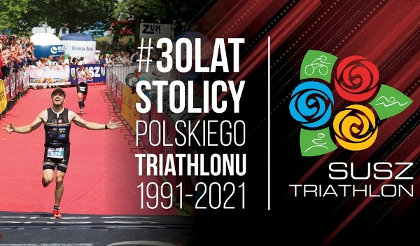Susz Triathlon 2021, Capital of Polish Triathlon, Triathlon Susz 2021, Triathlon Events in Poland, European Triathlon Amateurs Events, www.swim.by, Poland Triathlon Races 2021, Triathlon Events for Amateurs, Triathlon Competitions in Poland, Poland Triathlon Amateurs, Swim.by