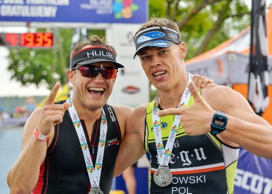 Susz Triathlon 2021, Capital of Polish Triathlon, Triathlon Susz 2021, Triathlon Events in Poland, European Triathlon Amateurs Events, www.swim.by, Poland Triathlon Races 2021, Triathlon Events for Amateurs, Triathlon Competitions in Poland, Poland Triathlon Amateurs, Swim.by