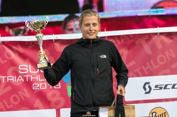 Susz Triathlon Ironman Poland, Triathlon Susz, Ironman Poland, www.swim.by, Susz Triathlon, Triathlon Poland, Swim.by