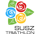 Susz Triathlon, Susz Triathlon Poland, www.swim.by, Triathlon Poland, Triathlon Susz