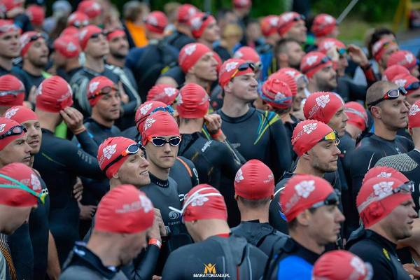 Susz Triathlon 2018, Susz Triathlon Program, Susz Triathlon Prizes, Суш Триатлон в Польше, Poland Triathlon, www.swim.by, Triathlon Susz, Swim.by