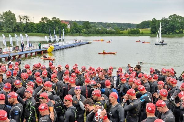 Susz Triathlon 2018, Susz Triathlon Program, Susz Triathlon Prizes, Polish Triathlon, Суш Триатлон в Польше, Poland Triathlon, www.swim.by, Triathlon Susz, Swim.by