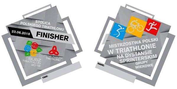 Susz Triathlon 2018, Susz Triathlon Program, Susz Triathlon Prizes, Sprint Triathlon Susz, Суш Триатлон в Польше, Poland Triathlon, www.swim.by, Triathlon Susz, Swim.by