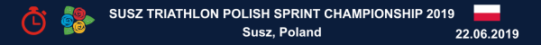 Susz Triathlon Sprint 2019 Wyniki Results, SUSZ TRIATHLON Sprint, www.swim.by, Triathlon Susz Sprint Wyniki Results 2019, Triathlon Susz 2019 WYNIKI, Susz  SprintTriathlon 2019 RESULTS, Swim.by