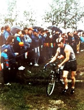 Susz Triathlon, TRIATHLON SUSZ, Polish Triathlon Championships, www.swim.by, Poland Triathlon, SUSZ TRIATHLON History, Swim.by