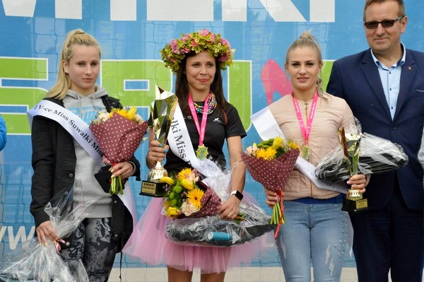 Suwałki Miss Run 2019 Photos, Suwałki Miss Run 2019, www.swim.by, Suwałki Miss Run 2019 Zdjęcia, Suwalki Run 2019 PHOTO, Photo Suwalki Miss Run, Swim.by