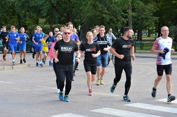 Suwałki Running Festival 2019, Suwałki Bieg Photo, Suwalki Running Photo, RESO Suwałki Bieg Zdjęcia, Suwałki Bieg FOTO, www.running.by, Bieg na wyspę Suwałki, Suwałki Bieg na Wyspę Zdjęcia, Suwałki Bieg na Wyspę FOTO, Swim.by