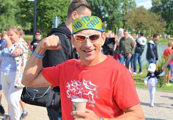 Suwałki Running Festival 2019, Suwałki Bieg Photos, Suwalki Running Photos, Run to the Island Photos, www.swim.by, Suwałki Island Run Photos, Suwałki Bieg Zdjęcia, Suwałki Bieg Fotos, Suwalki Run Photos, Poland Running Festival Photos, Swim.by