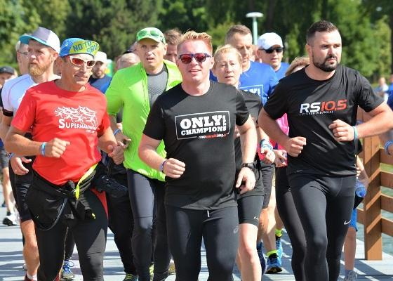 Suwałki Running Festival 2019, Suwałki Bieg Photos, Suwalki Running Photos, Run to the Island Photos, www.swim.by, Suwałki Island Run Photos, Suwałki Bieg Zdjęcia, Suwałki Bieg Fotos, Suwalki Run Photos, Poland Running Festival Photos, Swim.by