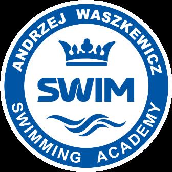 Andrzej Waszkewicz Swimming Academy