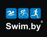 Swim.by