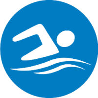 SWIM Channel YouTube, European Swimming YouTube Channel, Swimming Luxembourg, www.swim.by, Luxembourg Swimming Channel YouTube, Swimming Videos YouTube, Swim Channel YouTube, Swim.by
