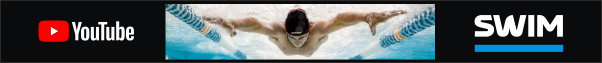 SWIM Channel YouTube, Swim Videos YouTube, www.swim.by, Swimming Channel YouTube, Swimming Videos YouTube, Swim Channel YouTube, Swim.by