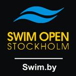 Swim Open Stockholm 2022, Stockholm Swimming 2022, www.swim.by, Stockholm Swim Open 2022, SWIM STOCKHOLM 2022