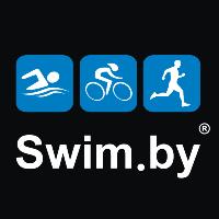 Swim.by, www.swim.by
