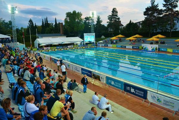 Swim Week Slovenia 2018, European Masters Swimming Championships, www.swim.by, Чемпионат Европы по плаванию Мастерс, Swim Week, Slovenia Swimming, Slovenia Travel, Masters Swimming, Swim Lifestyle, European Masters, Swim.by