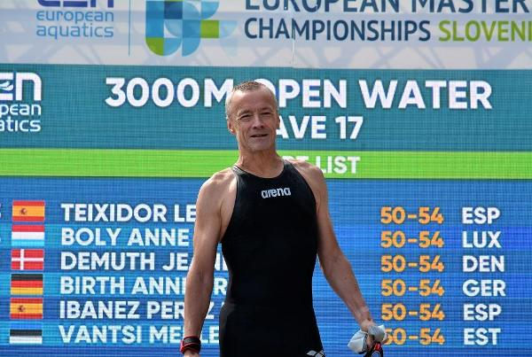 Swim Week Slovenia 2018, European Masters Swimming Championships Slovenia Photo, Slovenia SWIM WEEK, www.swim.by, European Masters Open Water Swimming Championships Photo, Slovenia Photo, Slovenia Swimming Foto, Swim Photo, Andrzej Waszkewicz Swimming, Swim.by