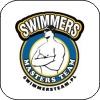 Swimmers Masters Team, Warsaw swimming club, Poland