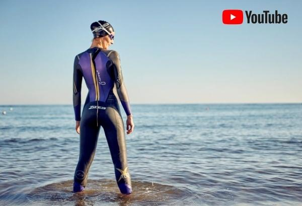 Swimming Channel YouTube, Swimming Videos YouTube, www.swim.by, Swimming Channel VIDEOS, Swimming Channel, SWIMMING CHANNEL YOUTUBE VIDEOS, Swim.by