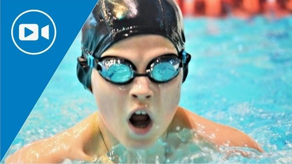 Swimming Competition for Kids 2021, Battle of Sprinters, Swimming Competitions, Belarus Swimming, Swimming Videos, www.swim.by, Swimming Photos, Swimming Competition for Kids, Swim.by