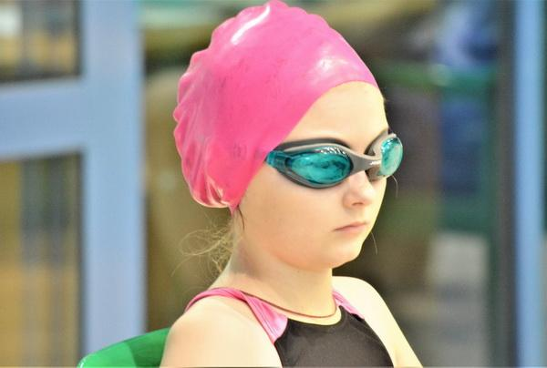 Swimming Competition for Kids, Breaststroke Swimming, Swimming Photos, Breaststroke Swimming VIDEOS, www.swim.by, Competitive Swimming for Kids, Swimming Videos, Breaststroke Swimming PHOTOS, Battle of Sprinters 2021, Swim.by