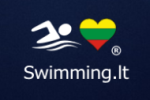Lithuania Swimming, www.swimming.lt, Swimming Lithuania, Swimming.lt