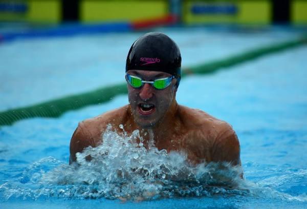 Плавание Мастерс Результаты, www.swim.by, Плавание Мастерс, Результаты соревнований Плавание Мастерс, Swim.by